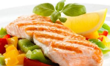 Menu Sarapan Sehat di Pagi Sehat Ketika Sedang Diet