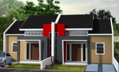 Rumah KPR Membantu Kita Untuk Segera Memiliki Rumah