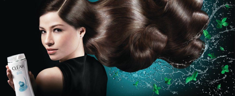Penampilan Menarik Dengan Rambut Sehat