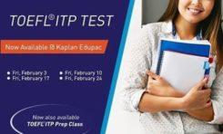 Biaya Kursus SAT Preparation Di Edupac Indonesia