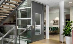 Spesifikasi Home Lift Indonesia dari Aritco