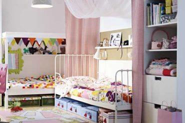 Perabotan Rumah Tangga Murah IKEA