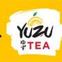 Konsumsilah Yuzu Tea Yang Menyegarkan!