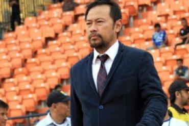 Panpel Persib Harus Perketat Pengamanan Stadion Gelora bandung Lautan Api