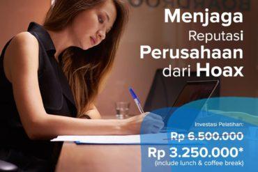 Tips Menjadi Sekretaris Handal dan Profesional