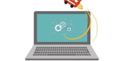 Keuntungan Menggunakan Pembayaran Online