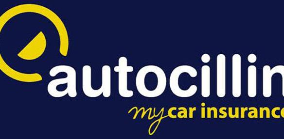 Pengajuan Online Untuk Asuransi Mobil Di Autocilin