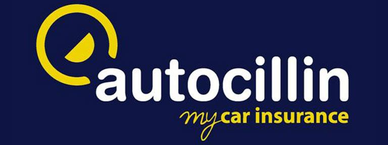 Pengajuan Online Untuk Asuransi Mobil Kecelakaan