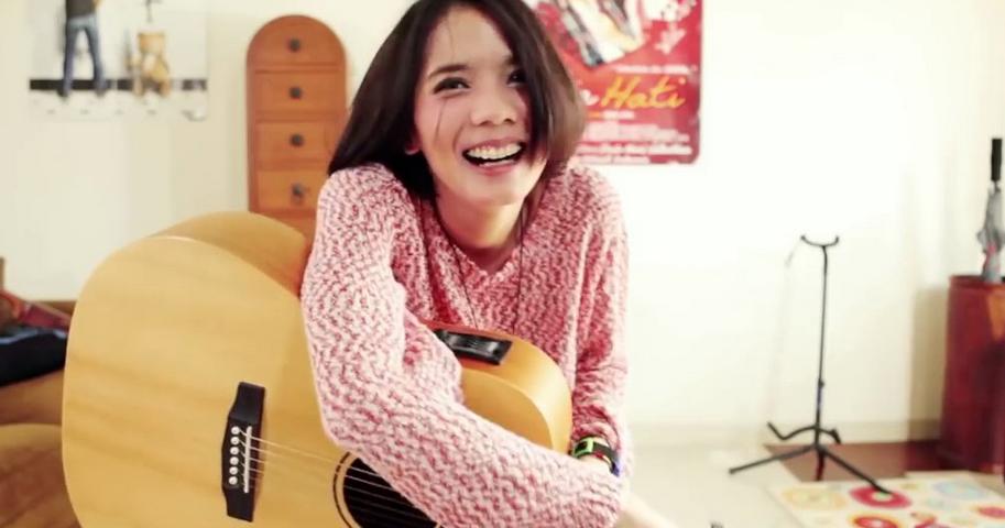 4 Musisi Indonesia Yang Nge-Hits Dalam Berita Terbaru 2017