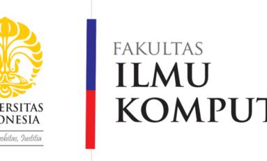 FASILKOM di Universitas Terbaik di Indonesia