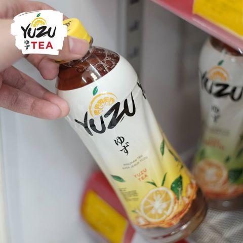 Pernahkah anda mendengar buah Yuzu Lemon? Mungkin sebagian anda akan menjawab belum pernah. hal tersebut wajar saja karena masyarakat Indonesia belum familiar dengan buah citrus yang berasal dari negeri sakura ini. Buah Yuzu ini masih terbatas karena hanya beberapa supermarket tertentu saja yang menjual buah citrus ini.