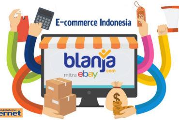 Kelebihan Belanja Melalui Toko Online