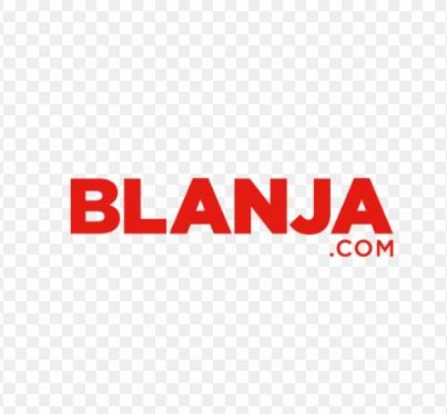 Tips Membeli Produk Di Blanja.com