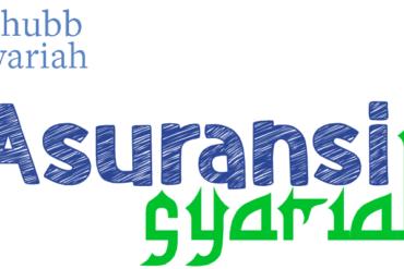 Asuransi Syariah Bisnis Chubb Syariah