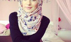 Beli Jilbab Online Murah dan Nyaman Di Kineva.com