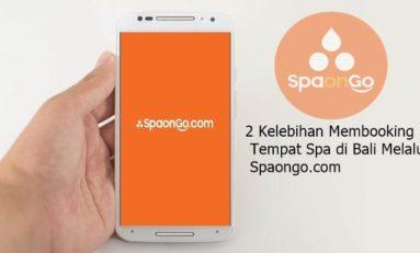 Pencarian Price Spa In Bali Seminyak Secara Online