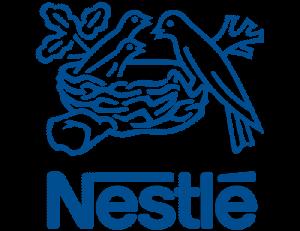 Untuk Ibu hamil Tips Kesehatan Bersama Sahabat Nestle