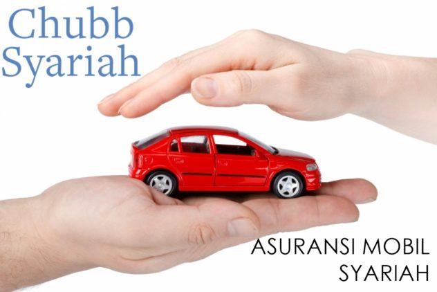 asuransi syariah kendaraan