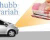 Alasan Anda Melindungi Kendaraan Dengan Asuransi