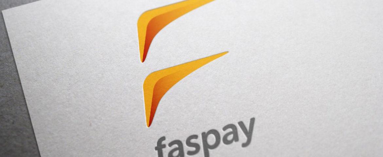 Mekanisme Pembayaran Online Paypal
