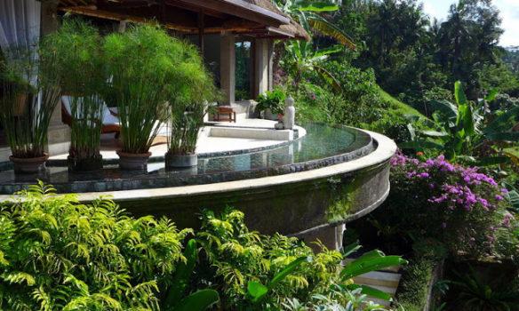 Kembalikan Kulit Cerah Anda Bersama Best Spa Ubud Bali