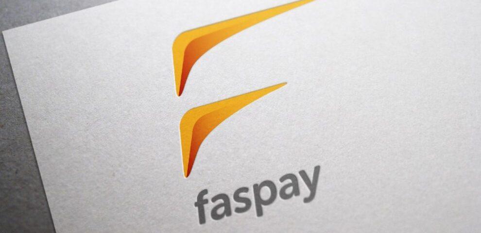 Memilih Best payment gateway Indonesia untuk Bisnis Online Anda