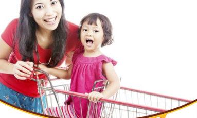 Manfaat Madu Provitamon Untuk Anak