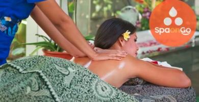 Manfaat Melakukan Spa Bali Seminyak Secara Rutin
