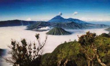 Referensi Tempat Wisata Alam di Jawa Timur
