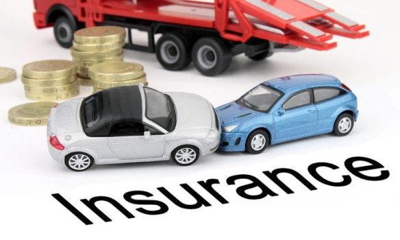 Tahap Klaim Asuransi Mobil Tabrakan dari Autocillin