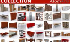 Berbelanja Produk Dari IKEA Murah Dan Hemat