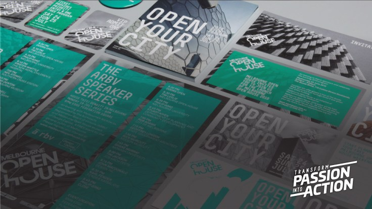 Cara Daftar Jurusan Desain Grafis Di IDS