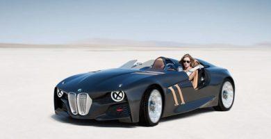 Mobil Sport Mewah Terbatas Dari Mercedes CLK GTR