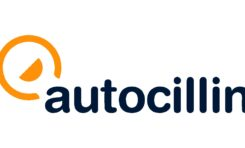 Klaim Asuransi Mobil Dengan Mudah Di Autocillin