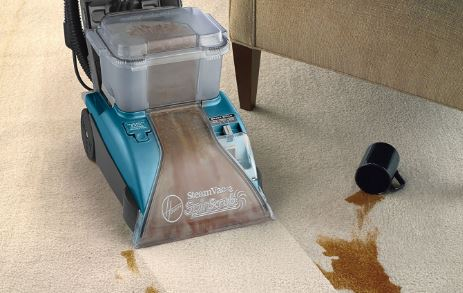 carpet cleaning service penielcleaning