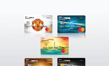 Kartu Kredit Bank Danamon Memenuhi Kebutuhan Anda