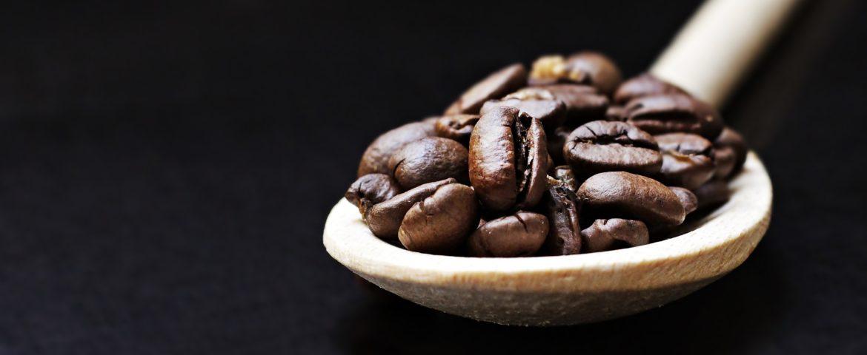 5 Jenis Coffee Yang Populer di Dalam Negeri