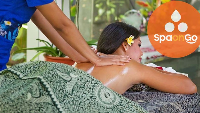 Eliminate Your Stress With Best Spa In Bali Seminyak