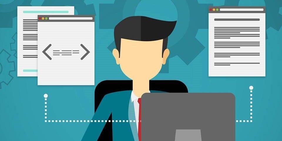 Kenyamanan Fasilitas Pembayaran Online BNI