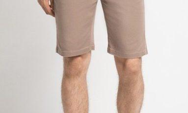 Kriteria Celana Pria yang Cocok Untuk Anda