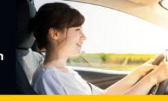 Asuransi Mobil Yang Bagus Perlindungan All Risk