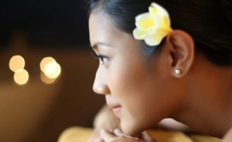 Booking Spa Bali Seminyak with SpaOnGo is Really Fun