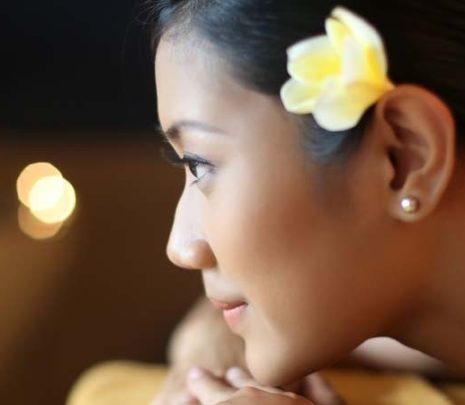 Booking Spa Bali Seminyak with SpaOnGo is Really Fun