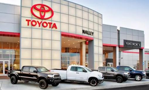 4 Langkah Mengklaim Garansi Mobil – Dealer Toyota Tanjung Worawa