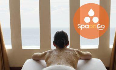 Daftar Spa in Bali Seminyak Melalui SpaOnGo