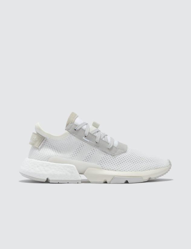 Website Sepatu Sneakers Ori