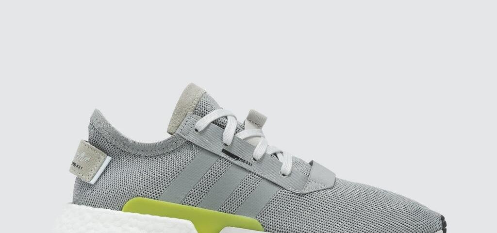 Tips Memilih Website Sepatu Sneakers Ori