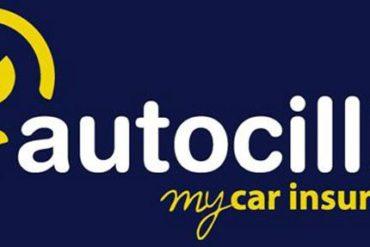 2 Produk Unggulan Dari Asuransi Mobil Autocillin