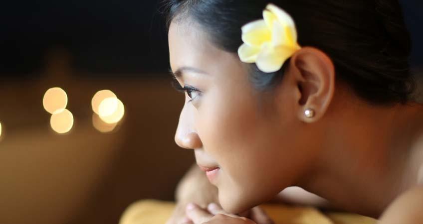 Layanan Price Spa In Bali Seminyak Melalui Spaongo