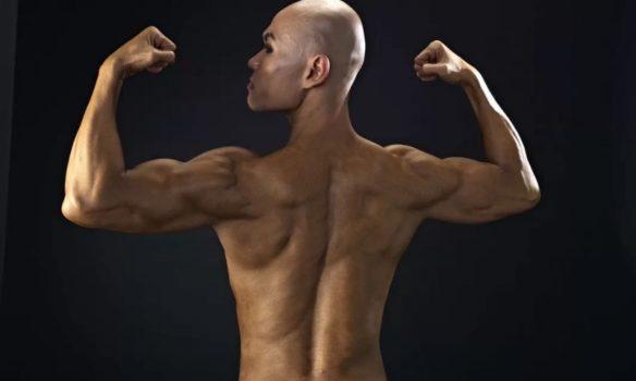 Mengecilkan Badan Dengan Cara Yang Tidak Biasanya